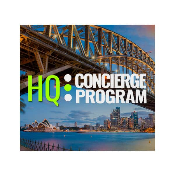 CompanyHQ_program_ConciergeP