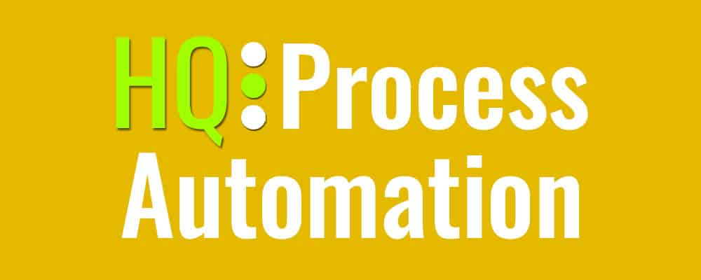 HQ-Process-Automation_section